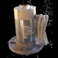 Burner Motor 12V