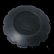 Diesel Kerosene Tank Fillercap PA MTM