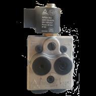 Fuel Pump Delta A1R2 - NF84