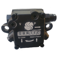 Fuel Pump Suntec 7218 AN47C