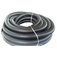 Vacuum Cleaner Hose Heavy Duty