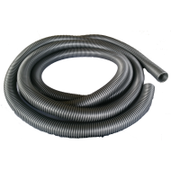 Vacuum Cleaner Hose Light Weight