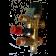 Interpump KR90 Unloader Valve
