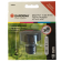 "Gardena Maxi-Flo TM Tap Nut Adaptor 1"""