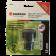 "Gardena MaxiFlo TM Tap Nut Adaptor 3/4"""