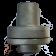 Interpump Coupling 38mm