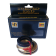 Interpump Kit 115
