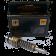 Interpump Kit 121