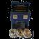 Interpump Kit 125