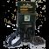 Interpump Kit 295