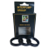 Interpump Kit 37