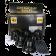 Interpump Kit 43
