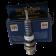 Interpump Kit 60