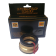 Interpump Kit 80