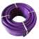 "Supply Hose Premium 3/4"" 100MT"