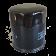 Oil Filter Vanguard 16HP / Kohler Command 20