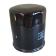Oil Filter Lombardini LDW 1404