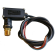 "PA PR16 Pressure Switch 3/8"""