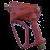 RL100 Gun