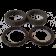 SW90 Swivel Repair Kit