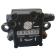 Fuel Pump Suntec 7218 AN47C