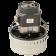 Vacuum 1200W Motor