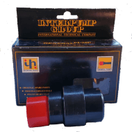Interpump Packing Insertion Tools