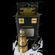 Interpump Kit 102