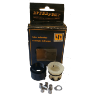Interpump Kit 103