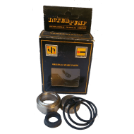 Interpump Kit 51
