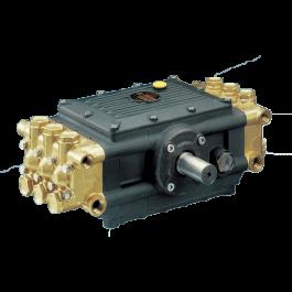 Interpump Pump W203