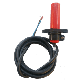 Photocell FC 8 A Fmm 1000 (Red Sensor)