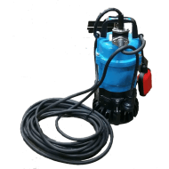 Submersible Pump BIA-AHS05A