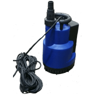 Submersible Pump BIA-JH400S2