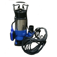 Submersible Pump BIA-B45VAS2