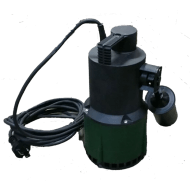 Submersible Pump Nova 300A