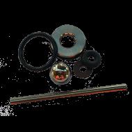 Vega Gun Repair Kit
